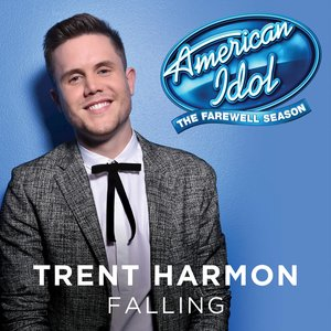 Image for 'Falling (American Idol Top 3 Season 15)'