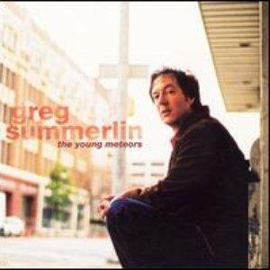 Image for 'Greg Summerlin'