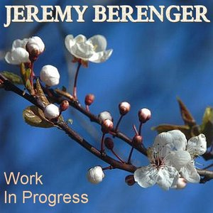 Image for 'Work In Progress'