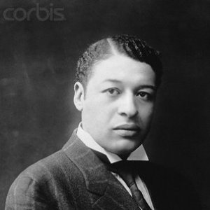 Image for 'Bert Williams'