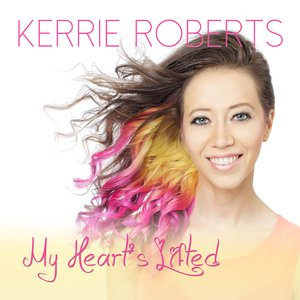 Image for 'My Heart's Lifted'