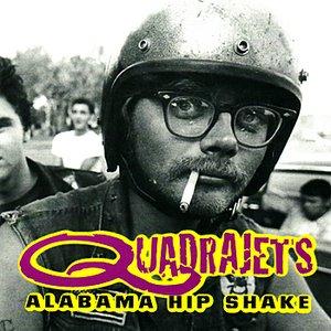 Image for 'Alabama Hip Shake'