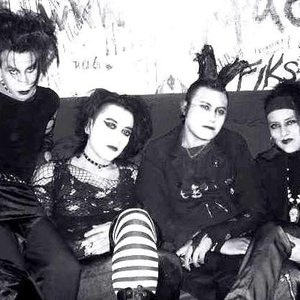 Imagen de 'Acid Bats'