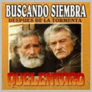 Image for 'Buscando Siembra'