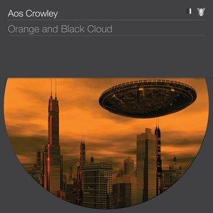 Image for 'Orange and Black Cloud'