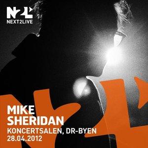 Image pour 'DR Koncertsalen 2012'