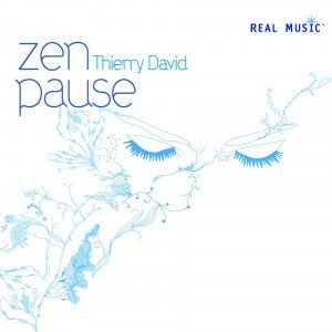 Image for 'Zen Pause'