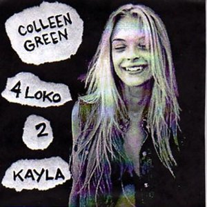 Bild für '4 Loko 2 Kayla'
