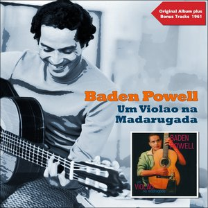 Image for 'Samba Tristé (1959) (Bonus Track)'