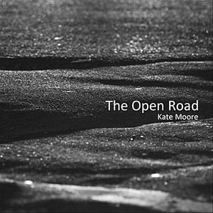 Image for 'The Open Road'