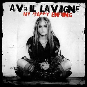 Bild för 'My Happy Ending'