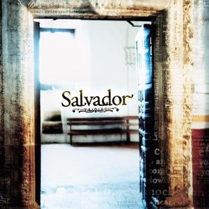 Image for 'Salvador'