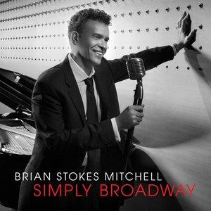 Imagem de 'Simply Broadway'