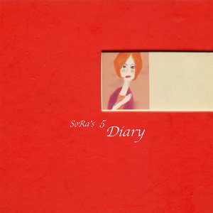 Image for 'Sora's 5 Diary'