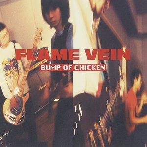 Bild för 'FLAME VEIN'