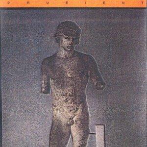 Image for 'Annihilationist'