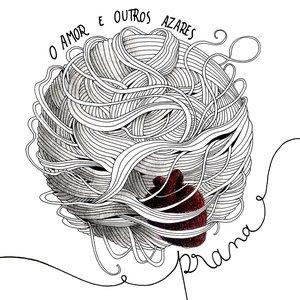Image for 'O Amor e Outros Azares'
