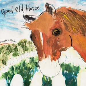 Image for 'Good Old Horse EP'