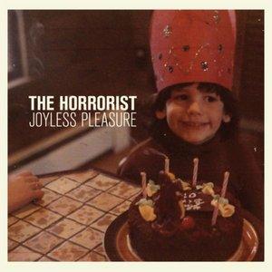 Imagen de 'Joyless Pleasure'
