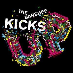 Image for 'Kicks Up EP'