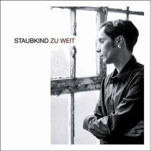 Image for 'Zu Weit'