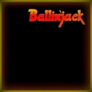 Ballin Jack Special Pride
