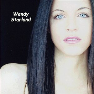 Image for 'Wendy Starland'