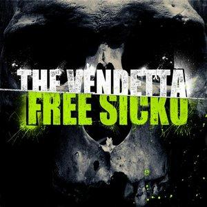 Image pour 'Free Sicko'