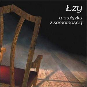 Image for 'W związku z samotnością'