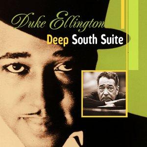 Immagine per 'Deep South Suite'