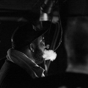 Imagem de 'DJ Earl'