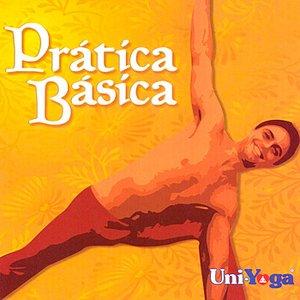 Image for 'Prática Básica'