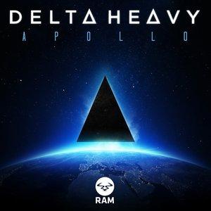 Image for 'Apollo'