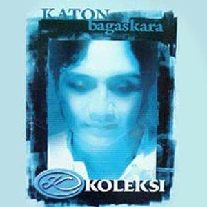 Imagen de 'Koleksi'