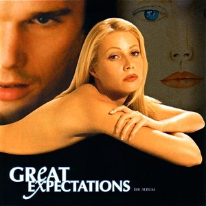 Image for 'Great Expectations: The Album'
