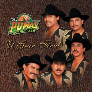 Image for 'El Gran Final'