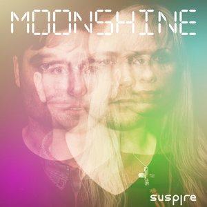 Image for 'Moonshine'