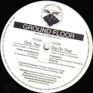 Imagen de 'Ground Floor'