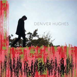 Image for 'Denver Hughes'