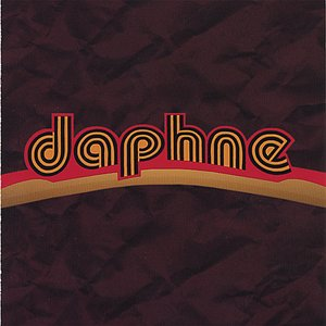 Image for 'Daphne'