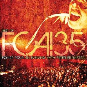 """""""Jumpin' Jack Flash (Live From Palace Theater, Albany, NY/2012)""""的封面"""