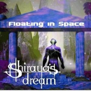 Immagine per 'Floating in Space'