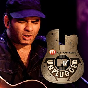 Image for 'Mtv Unplugged - Mohit Chauhan (ep2)'