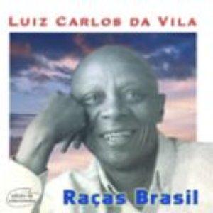 Image for 'Raças Brasil'