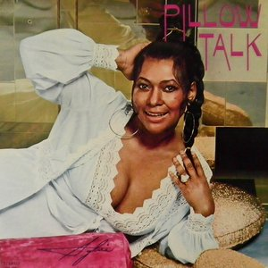 Image for 'Pillow Talk'
