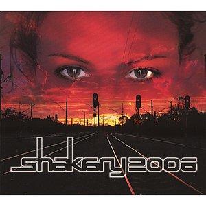 Image for 'Sakary 2006'