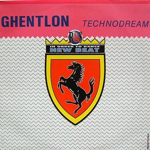 Image for 'Ghentlon'
