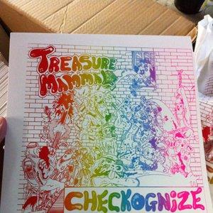 Image for 'Checkognize'