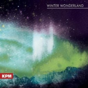 Immagine per 'Winter Wonderland'