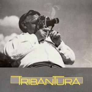 Bild für 'Tribantura'